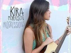 Kira Morrison