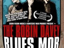 Robin Davey