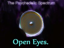 The Psychedelic Spectrum