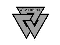 Image for Weathered