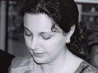 Esther Danmeri