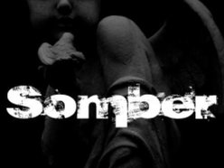 Image for Somber