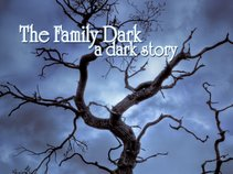 The Family Dark