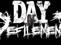 Day of Defilement