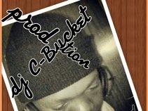 C-BUCKET