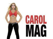 Carol Mag