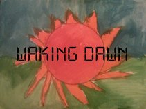 Waking Dawn