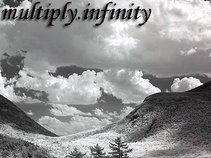 multiply.infinity