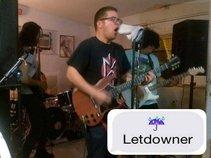 Letdowner