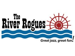Image for The River Rogues Jazz Band