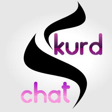 Chat kurd
