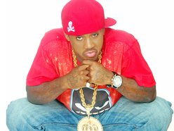 Image for Reed Dollaz