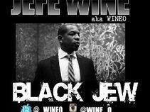 Jefe Wine