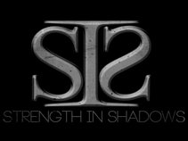 Strength in Shadows