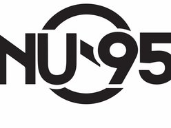 Image for NU-95