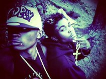Hip Hop Affro International
