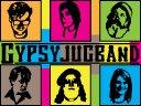 Gypsy Jug Band
