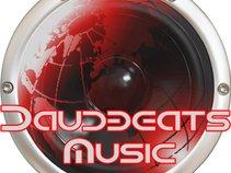 Daudbeats Music