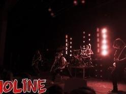 Image for No line