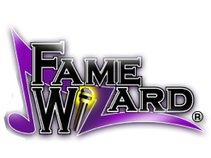 Famewizard