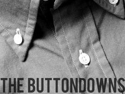 Image for The Buttondowns