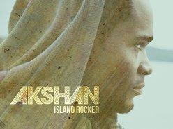 Image for Akshan