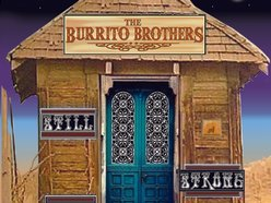 Image for The Burrito Brothers