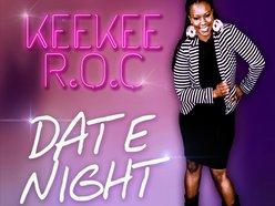 keekee_roc