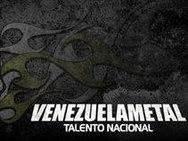 Venezuelametal