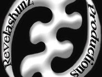 Revelashunz Studio, LLC