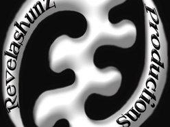 Image for Revelashunz Productions Studios
