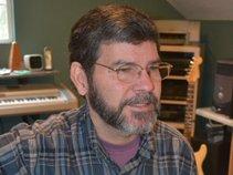 Dave Glarner