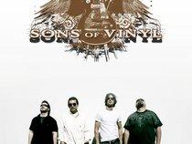 Sons of Vinyl