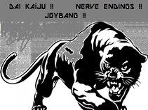 JoyBang