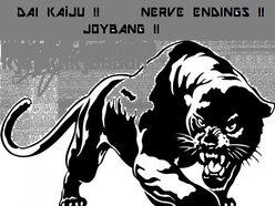 Image for JoyBang