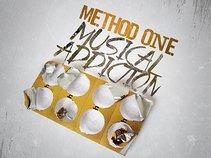 Method One