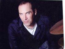 Theo Mordey: Drummer