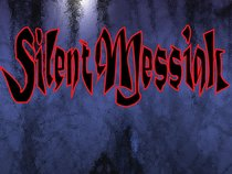 Silent Messiah
