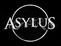 Image for Asylus