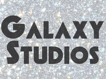 Galaxy Studios