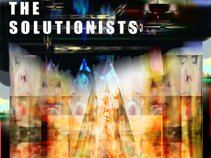 The Solutionists