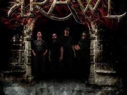 Image for Krawl