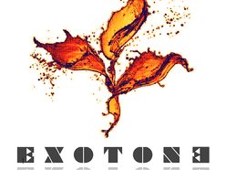 Image for Exotone