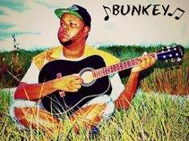 bunkey williams