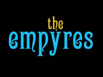The Empyres