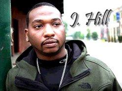 J. Hill