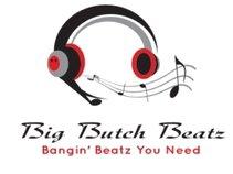 Big Butch Beatz