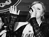 Jess Ica - Toledo