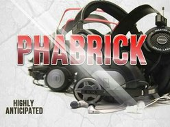 PhaBrick