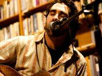 Paul Benoit Music